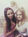 Dating Evgeniya97